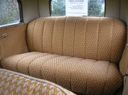 tissu pour siege voiture henri jaussaud tapissier sellier cuir