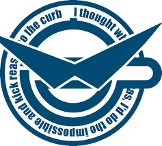 Though Ne Curb Laughing Man Motoko Kusanagi Tachikoma The Text Font Logo