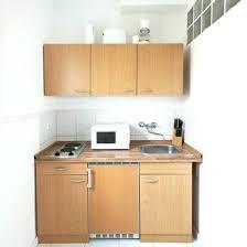 choisir une hotte de cuisine comment choisir hotte de cuisine comment choisir une hotte