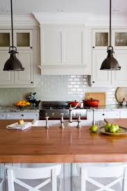 kitchen island pendant lighting fixtures also ceramic canister for