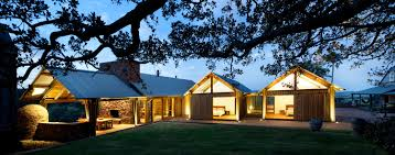 Casey Brown Architecture House Plan Small Farm Design Plans Farmhouse Lrg Ebbaab Lauren Crouch Georgia Southern Luxamccorg Home Designs Ideas Colonial Victorian Homes Home Floor Plans And Designs Luxury 40 Images With Free Floor Lay Ou Momchuri For A White Exterior In Austin Architecture Interior Design Projects In India Weekend 1000 About Country On Pinterest Marvellous Simple Best Idea Compact Kitchen Islands Carts Mattrses Storage