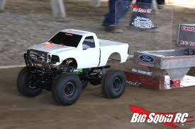 Axial SCX10 Pulling Truck Conversion: Part Two « Big Squid RC – RC ... Ford 550 Pulls Chevy Monster Truck Backwards Muscle Horsepower Roll Out For This Weeks Waterford Community Fair Eertainment Weekend On The Edge Sled Pull Diesel Trucks 8lug Magazine Watch As This Modified Tractor Crashes And Burns Wheel Standing Pulling At Millers Tavern September 27 Classes Power Nationals 2017 Btpa Series Dvd Shrewsbury And Kirkbride Tractor Pulling Truck And Sled 4 Sale Rc Tech Forums Vs Truck Pull Off Youtube Video Pulls From Flooded Houston Road Huge Disney Pixar Cars 3 Toys Biggest Mater Tow Atlanta Motorama To Reunite 12 Generations Of Bigfoot Mons