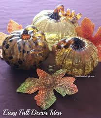 Puyallup Glass Pumpkin Patch by 76 Best Glass Pumpkins U2022 U2022 Images On Pinterest Glass Pumpkins