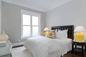 guest bedroom traditional bedroom san francisco by cardea