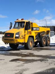 Used Moxy MT 26 Articulated Dump Truck (ADT) Year: 2005 Price ... Bozeman Mt Used Trucks For Sale Less Than 5000 Dollars Autocom Fuel Lube In Montana For On Mt Brydges Ford Dealership New Cars Find In Bloomfield Pre Owned 2017 Nissan Frontier Sv Butte Pickup You Cant Buy Canada Lvo Trucks For Sale In Hollynj And Suvs Joy Pa Mhattan Chevrolet Silverado 3500hd Vehicles Lifted Ray Price Pocono Car Specials Toyota Dealer Columbus Oh And Orange Ram Sale Getautocom