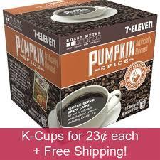 Decaf Pumpkin Spice Latte K Cups by Pinterest U0027teki 25 U0027den Fazla En Iyi Pumpkin Spice K Cups Fikri