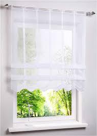 clipstore im modernem look weiß lochleiste home
