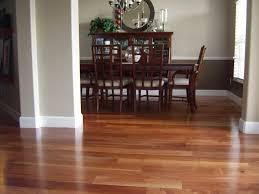 Santos Mahogany Hardwood Flooring by Gallery Orlando Wood Floor Orlando Wood Floor