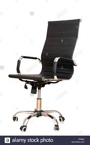 The Office Chair From Black Leather. Isolated Stock Photo ... Wingback Office Chair Vintage Top Grian Real Leather Desk Alinium Chairs Cad Drawings Vanbow Memory Foam Adjustable Lumbar Support Knob And Tilt Angle High Back Executive Computer Thick Padding For China Italy Design Speaking Antique Table Hxg0435 Guide How To Buy A 10 Us 18240 5 Off18m Writing Desks Rosewood Living Room Fniture Tables Solid Wood Book Board Chinese Style On Fjllberget En Andinavisk Karaktr Ikea Home Office Retro Chair With Ceo Sign Isolated A White Background Give Those Old New Life 7 Steps Pictures Soft Padded Mid Light Brown