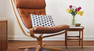 Here Are the Top 5 Mid Century Modern Furniture Auction Websites