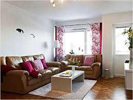 Small Rectangular Living Room Layout by Narrow Living Room Layout Design Antique Light Designs Round Up