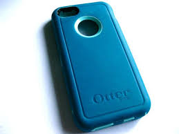 20 best iPhone 5c Otterbox images on Pinterest