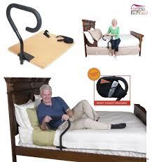 bedding remarkable 7 best seniors bed rails 2016 youtube maxresde