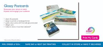Self-Service Copy & Print Shop - Glasgow - Same Day Printing Costco August 2019 Coupon Book And Best Deals Of The Month Market Day Promo Codes Amazon Code Free Delivery Jcpenney Black Friday Ad Sales Club Flyers Qr Code Promo Video Leaflet Prting Flyer Leaflets Peachjar 50 Capvating Examples Templates Design Tips Venngage Next Flyers Coupon Postcards Print Free Grocery Coupons Retailmenot Everyday Redplum Cheap Delivery Solopress Uk