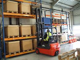 100 Fork Truck Accidents Why Lift Safety Training Is Important Safety Partners LTD