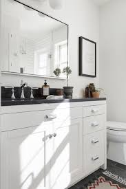 Bathroom Styling Ideas | Boys Bathroom Ideas | Beautiful Chaos Farm ... Bathroom Decoration Girls Decor Sets Decorating Ideas For Teenage Top Boy Home Design Cool At Little Gray Child Bathtub Kids Artwork Children Styling Ideas Boys Beautiful Chaos Farm Pirate Netbul Excellent Darkslategrey Modern Curtain Tiny Bridal Compact And Tiled Deluxe Youll Love Photos Kid Meme Themes Toddler Accsories Fding Aesthetic Girl Inside