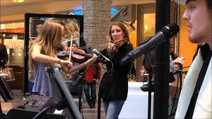 Spring Hill Mall Surprised By Guest Violinists In West Dundee, IL Shir Hadash Weekly Newsletter June 13 2012 Barnes And Noble Dave Dorman Startsida Facebook School District 300 Cusd300 Twitter Finger Lakes Daily News New Used Books Textbooks Music Movies Half Price Dcathletics Godchsathletics Trip To The Mall Spring Hill West Dundee Il Dueling Pianos In Illinois Felix And Fingers