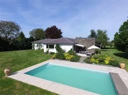 maison a vendre maison à vendre cp 4537 verlaine et entités