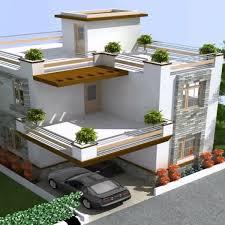100 Bangladesh House Design Duplex In Latavia