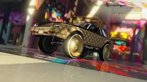 Pin By Peco Sanchez On GTA V Cars   Pinterest   Grand Theft Auto ...