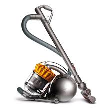 Dyson Dc33 Multi Floor Vacuum by Best Dyson Vacuum For Hardwood Floors Guide And Reviews