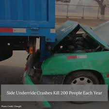 Side Guards To Stop Underride Crash Deaths - 1800 Truck Wreck Mac Haik Ford New Used Dealer In Desoto Tx 2012 Diesel Ram 2500 Pickup In Texas For Sale 42 Cars From Rednews March 2016 North By Issuu Chevrolet Trucks On Move It Self Storage Mansfield Find The Space You Need 2019 1500 Moritz Chrysler Jeep Dodge Fort Worth 2015 Buyllsearch Lone Star Bmw Cca Truck Series Results June 9 2017 Motor Speedway