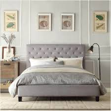 Amazon King Tufted Headboard by Headboards Wonderful Upholstered King Headboard Amazon Pulaski