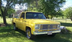 1977 Chevy C10 - Steve And Susie F. - LMC Truck Life Related 1977 Chevy Trucks 1978 1980 1976 Chevy Silverado 4x4 C10 Steve And Susie F Lmc Truck Life 77 For Sale Icifrancecom Chevrolet C20 Pickup 34 Ton 454 91100 Miles Th400 Car Brochures Chevrolet Gmc Ss Youtube Dealer Keeping The Classic Look Alive With This Shortbed Stepside 1500 12 For Extended Cab Wwwtopsimagescom Silverado Short Bed Designs