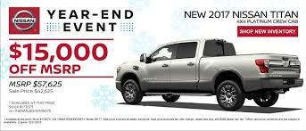 Thoroughbred Nissan Is A Nissan Dealer Selling New And Used Cars In ... Used 2016 Ford F150 Use Car For Sale Near Tucson Oracle Az 2008 Nissan Titan Le For Sale In Stock 24393 Arizona Cdl And Truck Driver Traing Programs Rambling Rv Rat Terrific Time On The Town Casino Del 17 Best Dealerships Expertise 2017 About Desert Trucking Dump Trucks Preowned 2005 Chevrolet Silverado Standard Bed S4024r3 Exp Realty Offers Free Moving Roster Buy A Get 4 At Orielly Chevrolet Your New