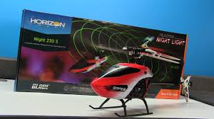 Horizon Hobby Blade Night 230s Helicopter Unboxing & Overview Team Losi Racing 2019 Inductrix Fpv Bnf Rizonhobby Realflight 8 Horizon Hobby Edition Rf8 Rc Flight Simulator Addons Disc Only Compatible With Original Gpmz4550 And Gpmz4558 Rfl1002 Zop 6s 4000mah 70c Vs Turnigy Heavy Duty Viper Jet 11m Deal Alert The Flysafe Tower Hobbies Rcu Forums Afterhours Dx6e 6channel Dsmx Transmitter Ar620 Timber X 12m Basic As3x Safe Select Hobby Coupon Codes 2018 Best Family Holiday Deals Diy Products Direct Code Fniture Barn Discount