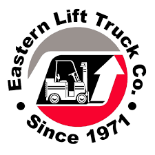 Photos For Eastern Lift Truck - Yelp Bsimracing Eastern Truck Trailer Service Center Parts Fileeastern National Recovery Truck Cf0103 Ehj 302h 2010 Clacton Kamaz 5360 5480 646073 For Express V 107 Mod Ets 2 Traffic On The Road From Trashigang Bhutan Stock Amy Greer Accounts Receivable Specialist Lift Bds Heads To Accsories Open House Capitol Mack Old Dilapidated In The Bulgaria Photo Picture Jerr Dan Standard And Light Duty Wreckers Manuals Volvo Rolloff Refurbished Gallery Surplus