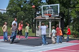 Flex Court Athletics - Our Court. Your Game Bryan Harsins Backyard Court Bosie Blue And Orange Court How Much Does A Tennis Cost Hipagescomau Multisport Backyardcourt Backyard Sketball Hopskotch Sport Midwest Sport Specialists Resurfacing Courts Home Gyms Of Massachusetts Backyards Gorgeous Custom Multi Basketabll With Hamptons Grass Tennis Zackswimsmmtk Wish List Pinterest South Carolina Basketball The Advantages Long Island Magazine Flex Neave Group