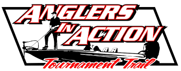 Lampe Mo Weather Radar by Table Rock Lake Map Tournament Results And Information