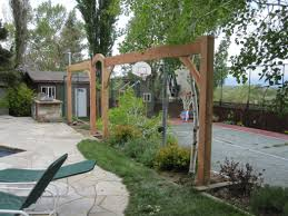 Pergola Design Ideas Pics On Extraordinary Outdoor Arbor Plans ... Living Room Pergola Structural Design Iron New Home Backyard Outdoor Beatiful Patio Ideas With Beige 33 Best And Designs You Will Love In 2017 Interior Pergola Faedaworkscom 25 Ideas On Pinterest Patio Wonderful Portland Patios Landscaping Breathtaking Attached To House Pics Full Size Of Unique Plant And Bushes Decorations Plans How To Build A Diy Corner Polycarbonate Ranch Wood Hgtv
