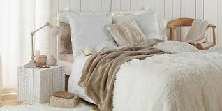 d o cocooning chambre une chambre cocooning esprit nordique