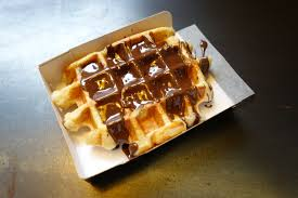 Waffle Factory, Brussels BE | Endo Edibles Wafels Dinges A Nyc Food Truck Cart Served The Most Waffle Pops Wafficles Perfect For Breakfast Pnic Snacks How To Write A Food Truck Business Plan Cupcake Fabulous Nutella Stuffed Waffles Easy Frero Rocher Lauren Loves Waffle Inspred New York And Taste Of New York City House On Wheels Carly Jamison Pictures De Lys Jersey Trucks Roaming Hunger Best Trucks In The Mania Belgian Little Yumminess