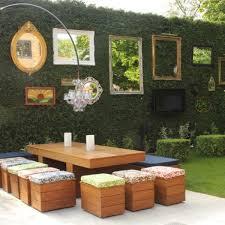 Scenic Patio Deck Furniture Rooms Covers Home Aluminum
