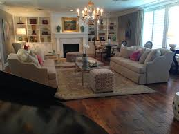 Southern Living Formal Living Rooms by 28 Best Our Beautiful House Images On Pinterest Alpha Phi