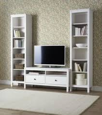 Small Living Room Ideas Ikea by Reading Watching Working You Really Can Do It All In One Space