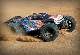 si e auto rc 2 big boys with cool toys canada s largest hobby store