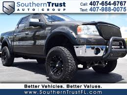 Listing ALL Cars | 2008 FORD F-150 LARIAT 2008 Ford Truck F250 Lariat Fx4 Diesel For Sale At Autosport Co F350 Rescue Unit F150 Fx2 Sport Regular Cab Trucks Proline Racing Pro324700 Clear Body Solid Axle Used Ford Stake Body Truck For Sale In Az 2170 Fseries Super Duty News And Information Used Trucks F500051a Overview Cargurus Srw Huge Selection Of Trucks Www F450 Utility Welder Truck 76724 Cassone Sales Crew Stake Dump 12 Ft Dejana Sale Maryland Dealer Limited