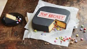 top secret kuchen famigros