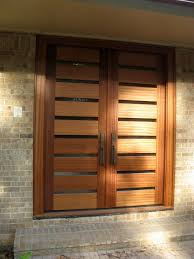 Wooden Double Door Designs For Houses ~ Aent.us Wooden Main Double Door Designs Drhouse Front Find This Pin And More On Porch Marvelous In India Ideas Exterior Ideas Bedroom Fresh China Interior Hdc 030 Photos Pictures For Kerala Home Youtube Custom Single Whlmagazine Collections Ash Wood Hpd415 Doors Al Habib Panel Design Marvellous Latest Indian Wholhildprojectorg Entry Rooms Decor And