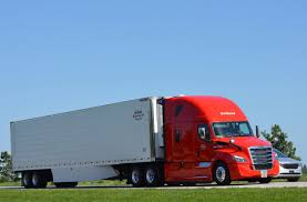 July 2017 Trip To Nebraska (Updated 3-15-2018) Volvo Fh3 Holland Ets2 Euro Truck Simulator 2 Youtube Truckstar Festival 2014 Assen Scania Rserie Top Class Venlo Trucking258 Trucking Around Nl Photo Album By Company From As To Huisman Truckstar Festival Company Best Image Kusaboshicom Vdh Vvd 240 Scania Pinterest Trucking Freight Ats Mods Yrc And Join Hiring Our Heroes Program Fastport Home Special Delivery Man Tgx Bctn Transport In Movement Flickr