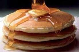 Ihop Halloween Free Pancakes 2014 by Restaurant Deals And Coupons
