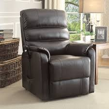 Woodhaven Hill Kellen Power Lift Recliner & Reviews