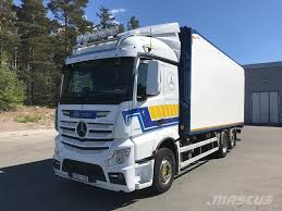 Mercedes-Benz -963-actros-euro-6 - Wood Chip Trucks, Price: £81,391 ... Mercedes Benz Truck Qatar Living Mercedesbenz Arocs 3240k Tipper Bell Truck And Van Filemercedesbenz Actros Based Dump Truckjpg Wikipedia 2017 Trucks Highway Pilot Connect Demstration Takes To The Road Without Driver Car Guide Benz 3d Turbosquid 1155195 New Daimler Bus Australia Fuso Freightliner Support Vehicle For Ford World Rally Team Fancy Up Your Life With The 2018 Xclass Roadshow Big Old Kenya Editorial Stock Photo Image Of