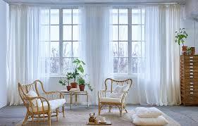 gardinen ideen für wohnzimmer schlafzimmer co