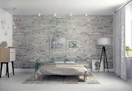 تواجه الجدار في benz24 de تصميم جدار جذاب