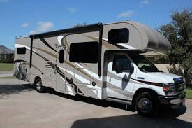 Abilene - RVs For Sale - RvTrader.com New To Overlandingwill This Truck Be A Suitable Platform Fresh Pickup Craigslist Baltimore 7th And Pattison Odessa Texas Used Ford And Chevy Trucks Popular For Gmc Abilene Txauto Auction Ended On Vin 1gkec16z94j235820 2004 Cash For Cars Tx Sell Your Junk Car The Clunker Junker 79 Tx Farm Garden American Classifieds 101316 By Austin Sale Image 2018 Scrap Metal Recycling News Mass Craigslist Nh User Manuals